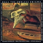 Various Artists - Dali: The Endless Enigma