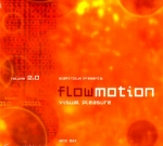 Various Artists - Flowmotion Vol. 2 CD