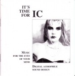 V/A - It's Time for IC