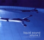 Various Artists - Liquid Sound Volume 2