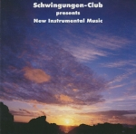 Various Artists - Schwingungen Club