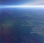 V/A - The Ambient Expanse