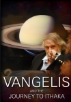 Vangelis - Journey to Ithaka (DVD)