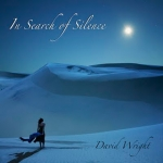 David Wright - In Search of Silence