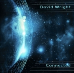 David Wright - Connected
