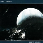 David Wright - Ocean Watch
